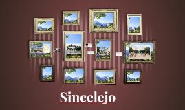 Sincelejo - Sucre