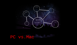PC vs.Mac