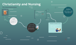 Christianity and Nursing
