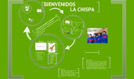 Copy of exposición de fase uno gestión empresarial