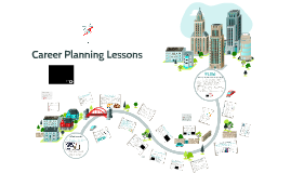 2018 Career Planning