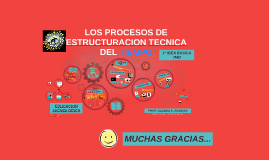 PONENCIA UNIVERSIDAD MAIMONIDES 2015