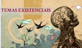 Copy of Copy of Copy of Humanismo Psicologia