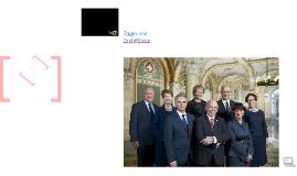 Copy of Copy of Copy of Zoom- und Dreheffekte