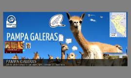Pampa Galera