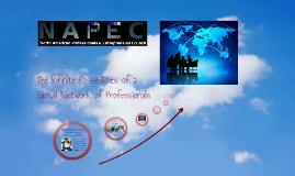 NAPEC