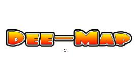 Dee-Map