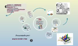 Copy of analisis de la informacion estadistica
