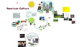 Copy of American Culture 2