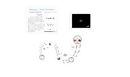 Copy of Diálogos - Deleuze e Parnet