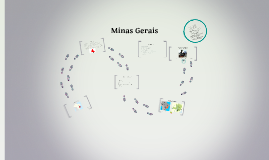 Copy of Minas Gerais