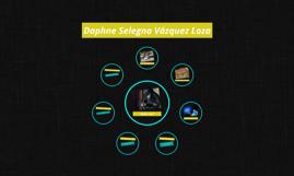 Daphne Selegna Vázquez Loza