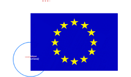 Eurokriese (G