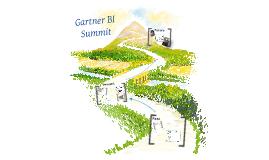 BI Summit