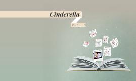 Copy of Applying Theory: Cinderella