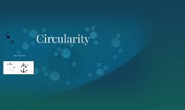 Circulairty