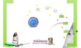 Askinson
