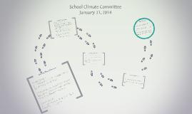 School Climate Council