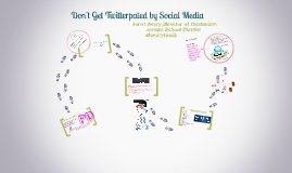 Copy of Don't Get Twitterpated by Social Media