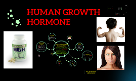 Copy of HUMAN GROWTH HORMONE