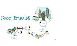 Copy of Food Trucks