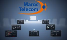 Copy of Maroc Telecom