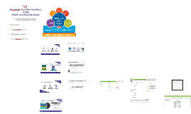 ProQuest Workflow Solutions
