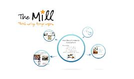 The Mill Asset-Based Community Development