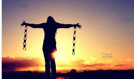 Az Úr irgalma végtelen, ezt folyton érzem én