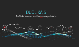 DUOLIKA 5
