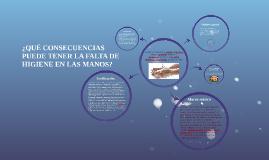 Copy of Proyecto de Investigación.