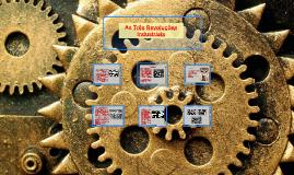 Cultura e Sociedade Industrial