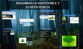 Producción verde y desarrollo sostenible.