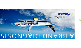 THE LOW FARES AIRLINE
