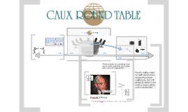 Caux Roundtable