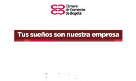Copy of BIENVENIDA NUEVOS MATRICULADOS SEDES