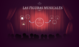 Copy of FIGURAS MUSICALES