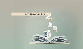 The VictorianEra
