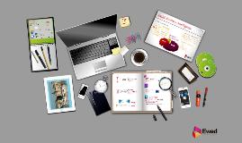 Copy of Ewad BI Desktop template