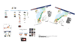 Copy of Eksempel Geofag - mineraler og bergarter