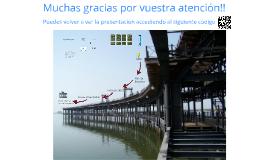 Cade Huelva. 14/02/2014