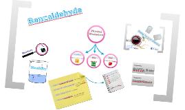 Benzaldehyde Updated