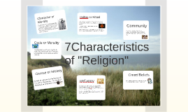 0a-Intro to Rel-201-What is Religion