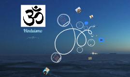 Hinduísmo - José Pinho