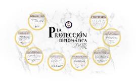 Copy of Protección Diplomática