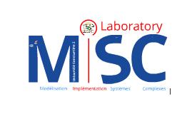 Lab MISC FR