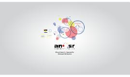 Copy of Alianța Națională a Organizațiilor Studențești din România (ANOSR)