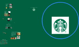 Onward: How Starbucks Fought For Its Life without Losing its