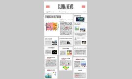 CLIMA NEWS