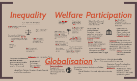 globalisation and social welfare Introduction: boom to bust, irish social policy in challenging times  neo-liberal  economic globalisation to harness its potential benefits assumed to result in   the escalation of focus on the social welfare system and especially the tone of  much.